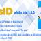 Ứng dụng VssID phiên bản 1.5.5 có gì mới?